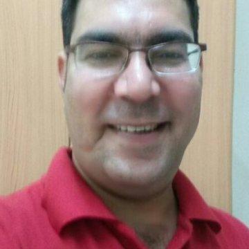 Rashid, 32, Sharjah, United Arab Emirates