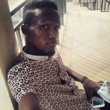 kalidwan, 27, Accra, Ghana