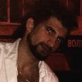 Ahmad, 26, Saratov, Russia