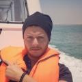 Mohammed Shaar, 29, Abu Dhabi, United Arab Emirates