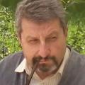 Hristo Dimitrov, 68, Gabrovo, Bulgaria