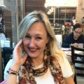 Inna, 42, Moscow, Russia