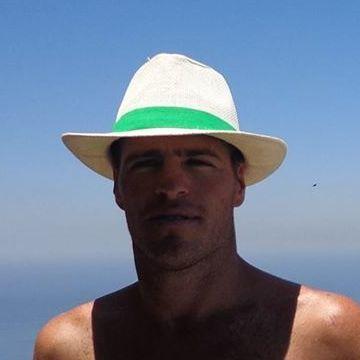sergio , 39, Olavarria, Argentina