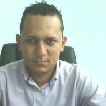 hector julio rojas, 36, Acacias, Colombia