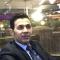 Salar Erbily, 34, Irbil, Iraq