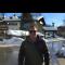 Tom Benesch, 55, Stuttgart, Germany
