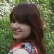 Марина, 29, Volgograd, Russia