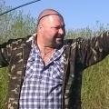 Александр, 35, Moscow, Russia