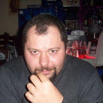 Александр, 36, Moscow, Russia
