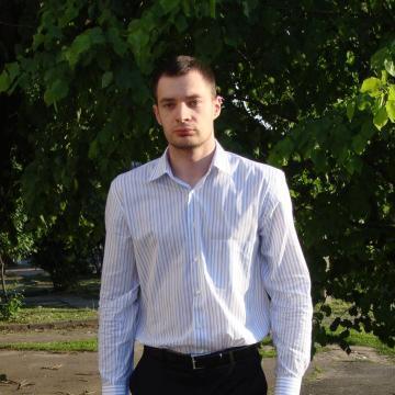 Вячеслав, 36, Kiev, Ukraine