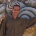 Tarek Elsorady, 52, Cairo, Egypt