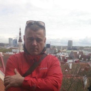 Сергей, 50, Brest, Belarus