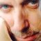 Konstantinos, 50, Athens, Greece