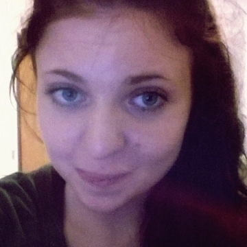 Christable, 25, Penza, Russia