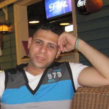 شحا حبيب, 28, Cairo, Egypt
