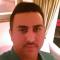Mr.PILOT, 35, Jeddah, Saudi Arabia