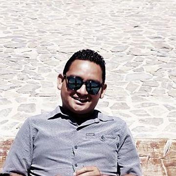 Carlos mejia, 35, Alicante, Spain