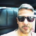 Jose Manuel, 39, Santiago, Chile