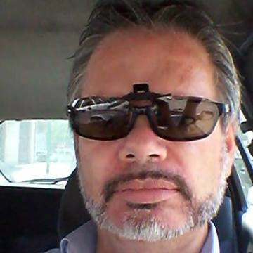 Vito Lamparelli, 46, Bari, Italy