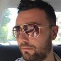 Paolo , 35, Rome, Italy