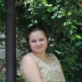 Ирина, 23, Rostov-na-Donu, Russia