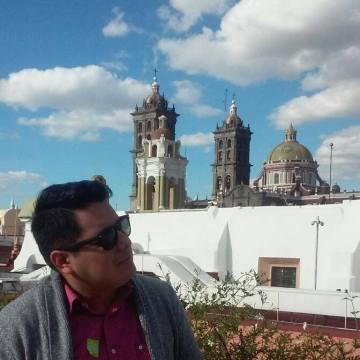Javi Carmona, 29,