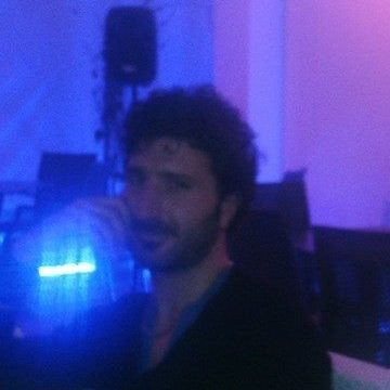 graziano, 33, Lecce, Italy