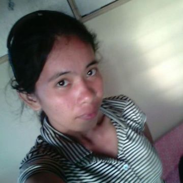 Unsophisticated Jc, 27, Cebu, Philippines