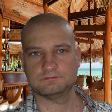 Влад, 35, Minsk, Belarus