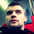 Denis Kovalev, 27, Moscow, Russia