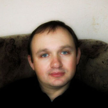 Олег, 39, Novosibirsk, Russia
