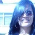 Ana maria, 24, Bogota, Colombia