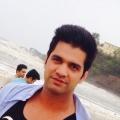Rahul, 30, Jaipur, India