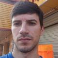 Игорь, 31, Moscow, Russia