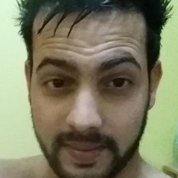 shanawazkazi, 31, Dubai, United Arab Emirates