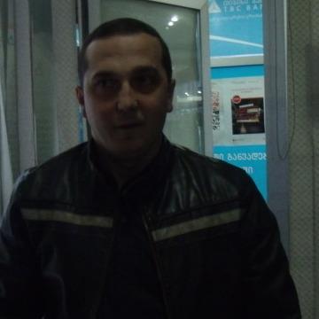 giorgi babilodze facebook, 33, Tbilisi, Georgia