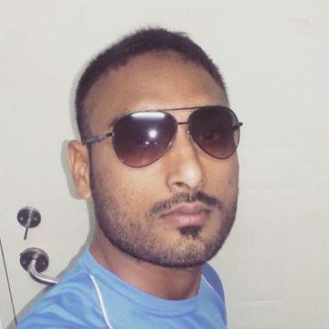 sukhjinder  johal  , 28,