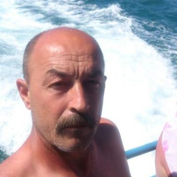алекс, 52, Buzuluk, Russia