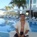 Fernando Ruiz Torres, 59, Mexico, Mexico