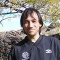 Lionel Mattiaccio, 49, San Carlos De Bariloche, Argentina