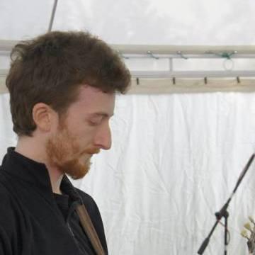 Marco Pirlo, 28, Trondheim, Norway