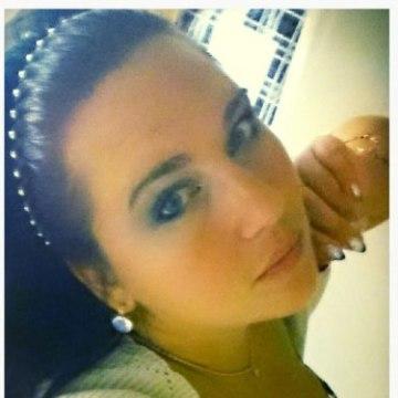 Мария Иванова, 34, Kaliningrad (Kenigsberg), Russia