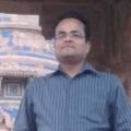 Asif rehman, 38, Gwalior, India