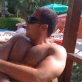 jack, 33, Antalya, Turkey