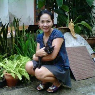วิรมน โกฏพระแก้ว, 42, Bangkok Noi, Thailand