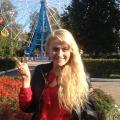Светлана, 41, Moscow, Russia