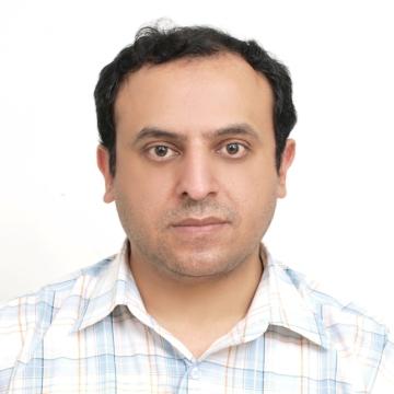 bsaqib, 45, Sialkot, Pakistan