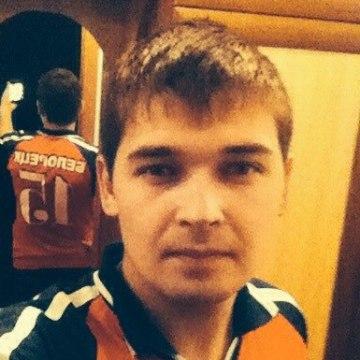 Денис, 28, Sterlitamak, Russia