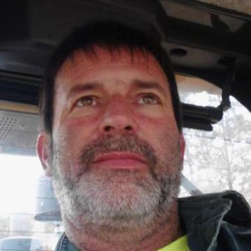 todd, 52, Sheridan, United States