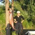 Karen, 59, Palm Springs, United States